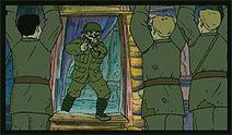 Museedelaguerre.ca - À l'assaut - Un jeu d'aventure interactif gratuit de la Première Guerre mondiale | CDI pédagogie | Scoop.it
