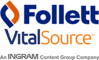 Follett, VitalSource Partner on Easy Access to 80,000+ Digital Titles | Ebook and Publishing | Scoop.it