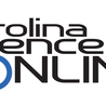 Carolina Science Online