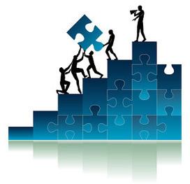EL BLOG DE ÓSCAR GONZÁLEZ: 9 Consejos para convertirte en un líder educativo eficaz | comunidades de aprendizaje colaborativas | Scoop.it