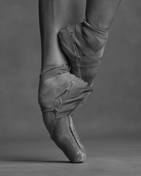 NYC Dance Project | ART  | Conceptual Photography & Fine Art | Scoop.it