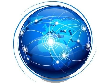 Tuto: Changez les DNS de votre connexion Free, pour pouvoir continuer à surfer en cas de problème | Au fil du Web | Scoop.it