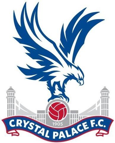 Crystal Palace In Prediksi Taruhan Bola Agen Bola Online Bandar Bola Online Page 2