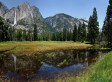 National Parks Poll Finds Conservation Is Patriotic In The US | United States Politics | Scoop.it