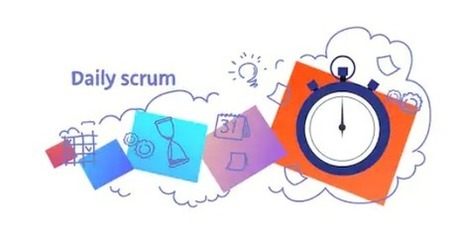 Scrum Master Certification Cost In Certified Scrum Master