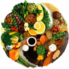 Diétas Saudáveis