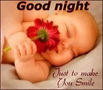 Good Night Messages Images Marathi Hindi Pic