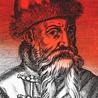 Pobre Gutenberg