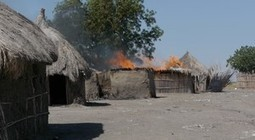 Search and Destroy: The Combat of South Sudan's Civil War | NGOs in Human Rights, Peace and Development | Scoop.it