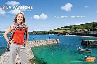 Normandie: Jouez et gagnez des séjours dans la Manche !! | Les news en normandie avec Cotentin-webradio | Scoop.it