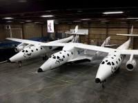 Samodzielny lot SpaceShipTwo   Nauka i Technika   Scoop.it
