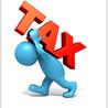 Fiscalité & droit pour les entreprises