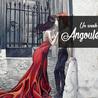 Demeure d'hôtes de charme en Charente