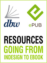 Ebook Publishing Software Resources | Digital Book World | Ebook and Publishing | Scoop.it