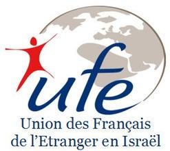 Robert Feldman « Nos valeurs ne sont clairement pas à gauche» !!! | Français à l'étranger : des élus, un ministère | Scoop.it