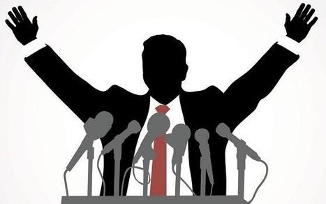 El blog que no cesa... : ANÁLISIS DE LA COHERENCIA DEL ...