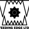 Feeding Edge : taking a bite out of technology so you don't have to
