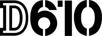 Rumor: Nikon preparing to announce new D5300 and D610 DSLR cameras | Nikon Rumors | Photospiration | Scoop.it