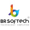 BR Softech Pvt.Ltd