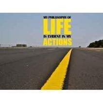 What Is Life Coaching? The End Result of Having a Life Coach | Creating new possibilities | Scoop.it