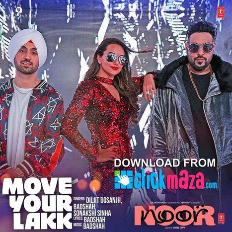 free online watch hindi movie aiyyaa