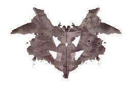 Test de Rorschach | VIM | Scoop.it
