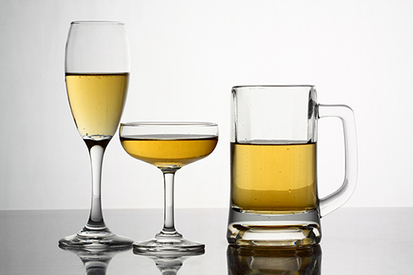 Alcohol harm cost double raised in tax | Alcohol and Health News | Scoop.it