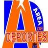 #LasGabias Deportes