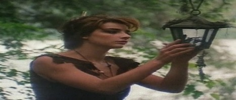 tarzan-x shame of jane 1995 torrent