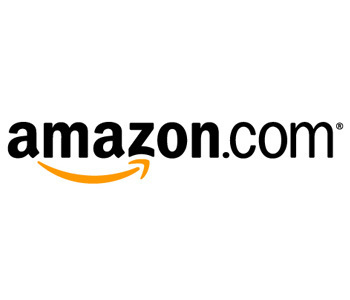 Amazon's New Deal: Buy a CD and Get the Digital Album for Free | Digital Consumption | Scoop.it