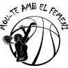 Dona i esport - Mujer y deporte - Woman & Sport