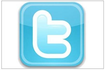 12 petits trucs qui énervent parfois sur Twitter...   Entrepreneurs du Web   Scoop.it