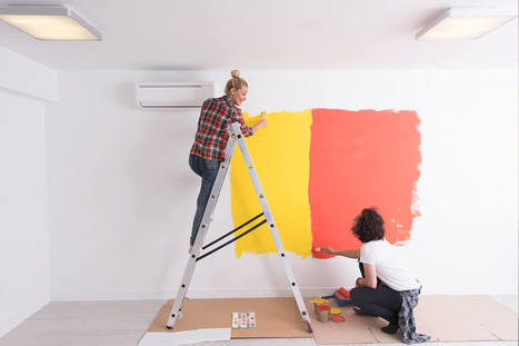 Me, asian paint price list consider