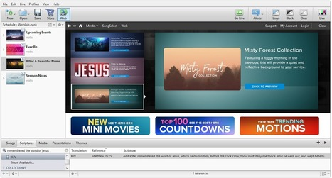 easyworship for windows 10 crack