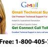 Gmail Helpline Number