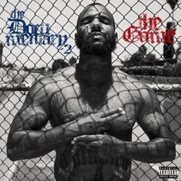 The game the documentary 2 torrent download | h.