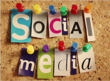 Comment mesurer et maximiser votre ROI sur les réseaux sociaux ? | AReo Vision | Scoop.it