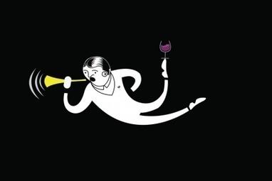 Le vin serait excellent pour « déconnecter » ! | IntotheWine.fr | Droit de la vigne et du vin | Scoop.it
