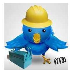 Twitter Tools | Blogging101 | Scoop.it