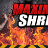 More Muscle And Superstrength body enjoy with-maximum shred