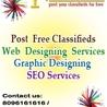 Website Designing in Hyderabad, Website Development, SEO Services from yourneeds.asia