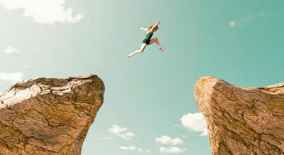Comment vaincre la peur de se tromper