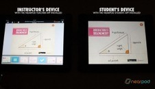 How it works | Nearpod | eBooks, eReaders, Tablets and Libraries | Scoop.it