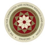 Research: The Stanford Center for Compassion & Altruism   Empathy Curriculum   Scoop.it