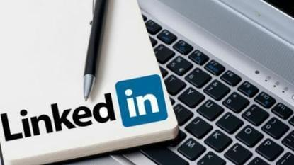 LinkedIn Debuts SlideShare App, Mobile Updates - InformationWeek | OPTIMISER SA PRESENCE SUR LINKED IN VIA SCOOP.IT ET PHILIPPE TREBAUL | Scoop.it