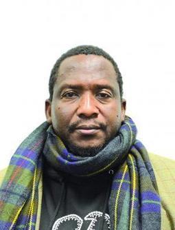 Paysans européens et paysans africains: « Nos intérêts convergent » - Ibrahima Coulibaly | Confidences Canopéennes | Scoop.it
