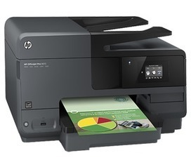download printer drivers for hp deskjet 3630