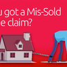 Mis Selling Mortgages
