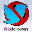 Don't Get Dragged Down by Fake Followers | Optimize your Social Media | Scoop.it