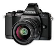 Olympus - E-M5 Información Oficial   COMPACT VIDEO & PHOTOGRAPHY   Scoop.it